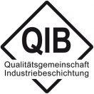 Qualitätsgemeinschaft Industriebeschichtung